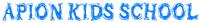 アピオンレゴスクール